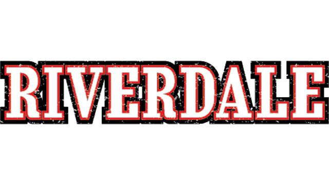 Riverdale Tripwire
