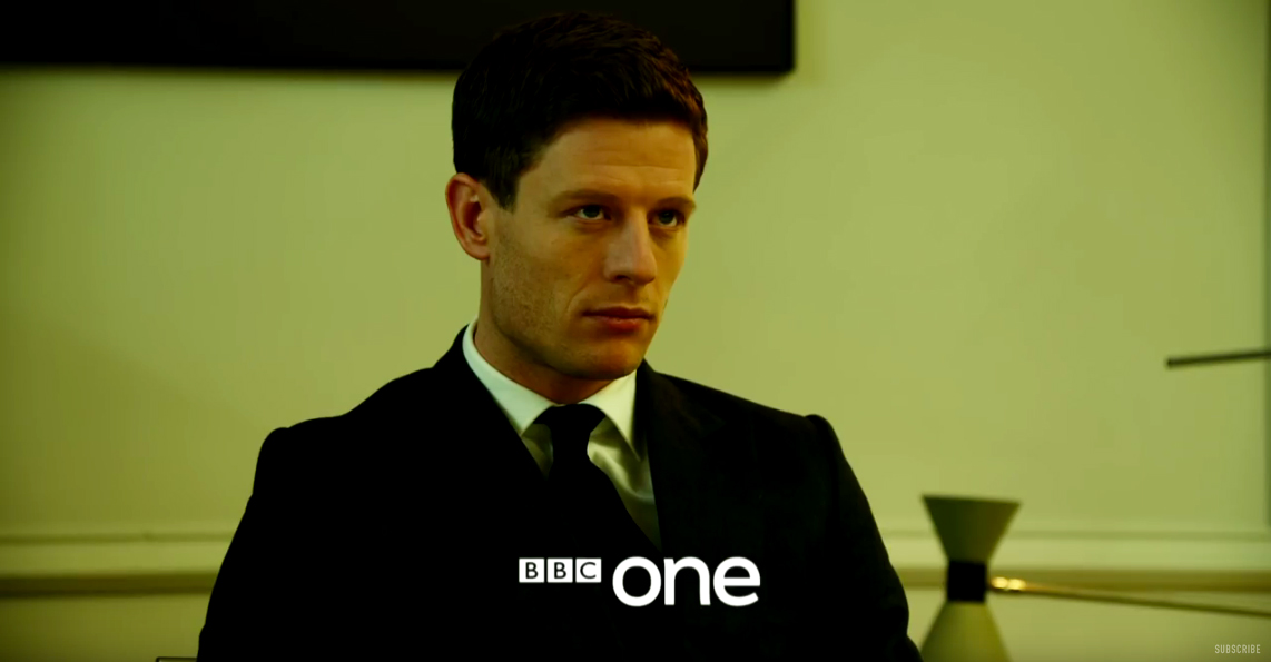 summary and analysis of mcmafia by misha glenny Bbc one's james norton thriller mcmafia isn't all that complicated, really here's what's actually going on – and why.